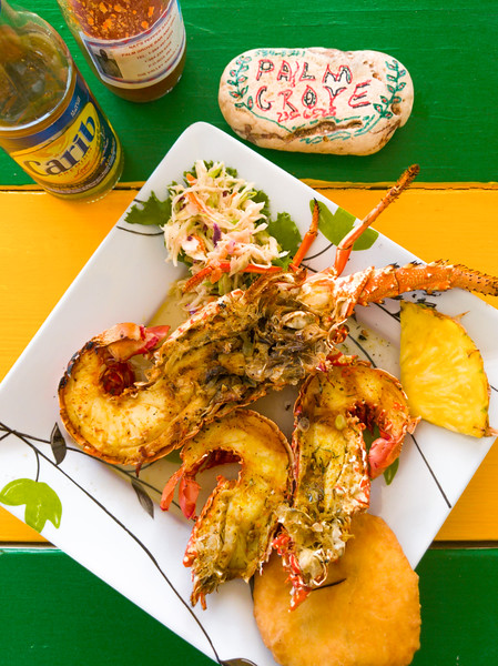 anguillan lobster and crayfish-2.jpg