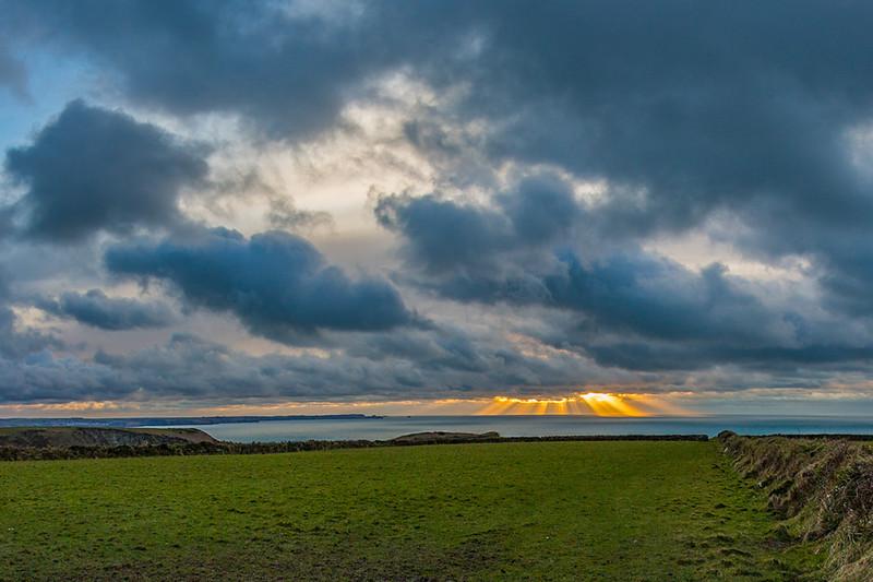 sunsetsky2.jpg