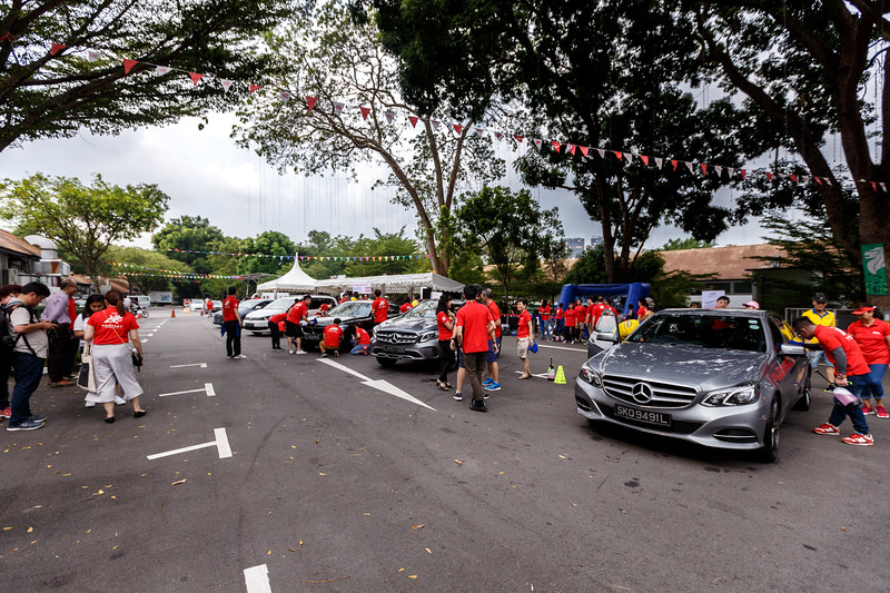 Vivid-Snaps-Event-Photo-CarWash-0384.jpg
