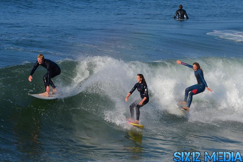 venice beach surf-448.jpg