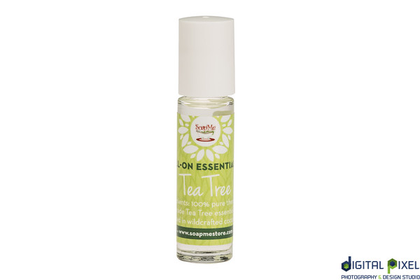 SoapMeStore-Essential-Oils