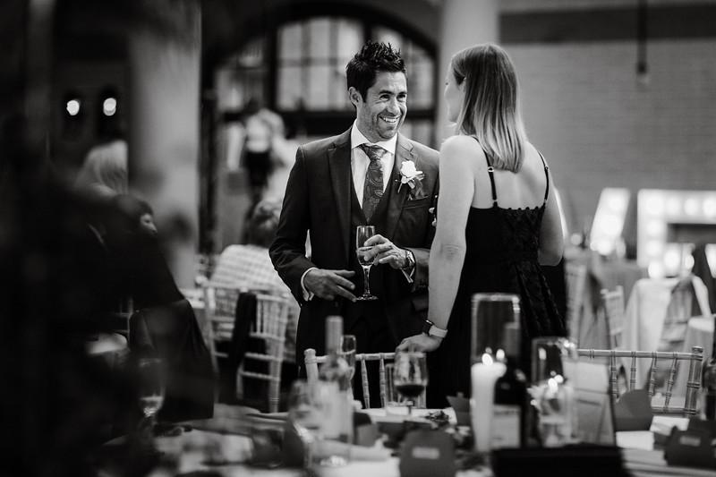 The Wedding of Nicola and Simon500.jpg