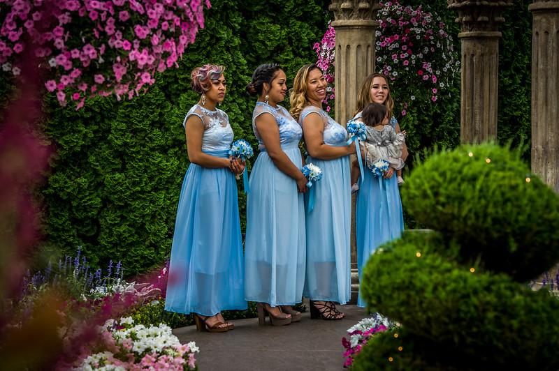 Vanessa Farmer wedding day-146.jpg