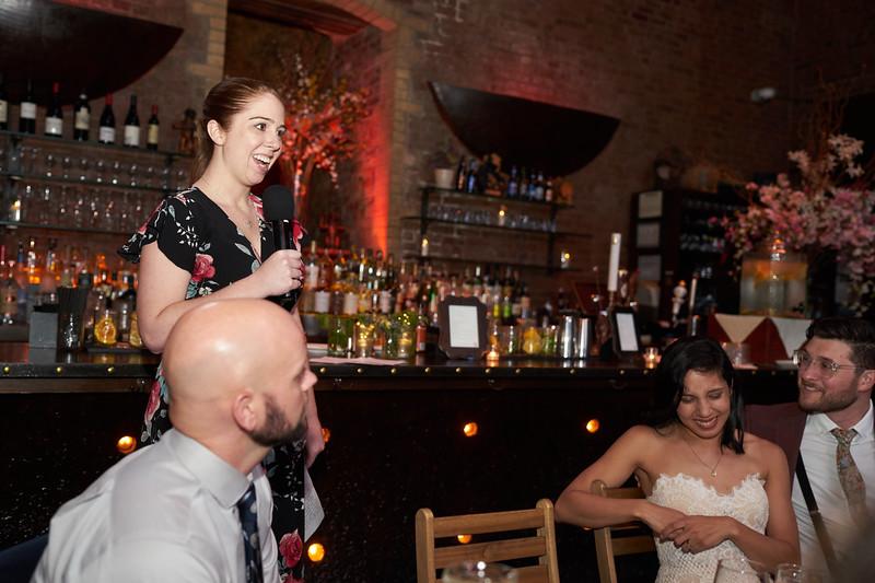 James_Celine Wedding 1023.jpg