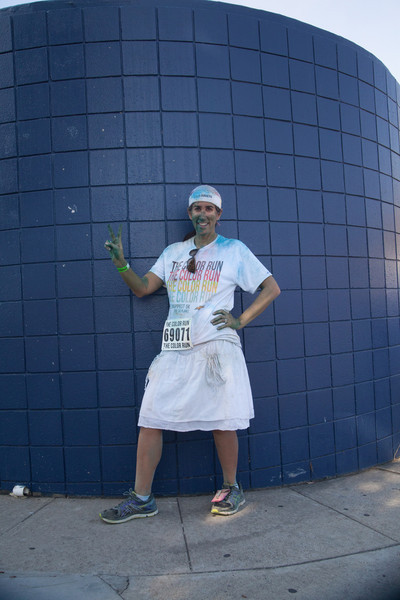 Color Run-7832.jpg