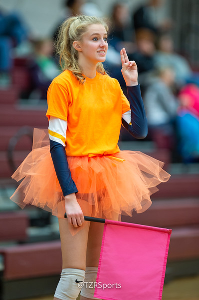 OHS VBall at Seaholm Tourney 10 26 2019-35.jpg