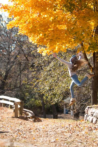 Amanda photo shoot Oct 14 (90 of 124).jpg