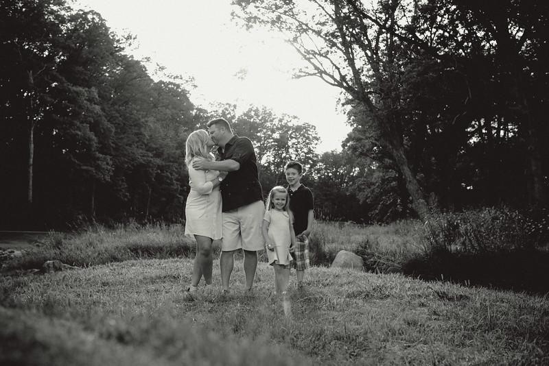 Chris & Sara _Family  (4).jpg