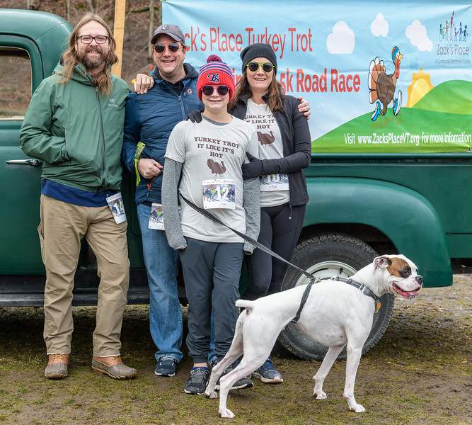2019 Zack's Place Turkey Trot -_8507799.jpg