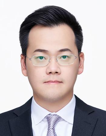 (精修)Business-portrait-20200330-沛穎&敬仁