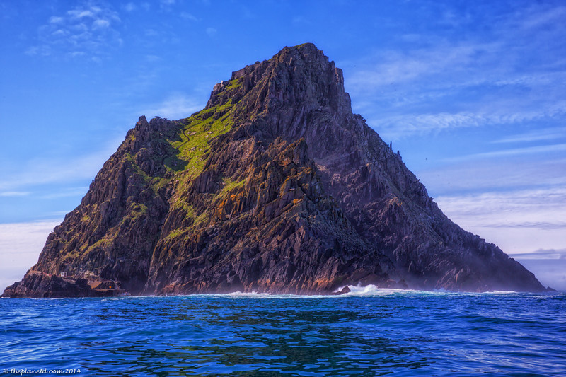 Skellig-michael-ireland-8.jpg