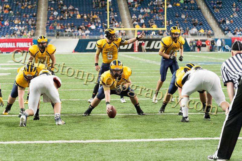 2014 Clarkston Varsity Football vs. Saline 492.jpg