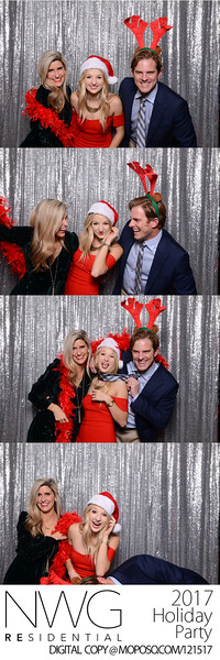 nwg residential holiday party 2017 photography-0102.jpg
