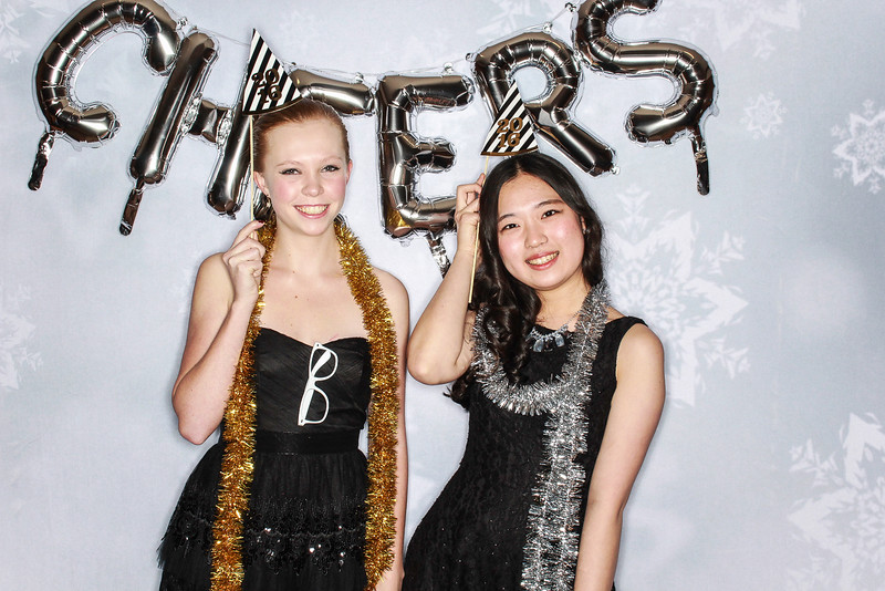 New Years Eve At The Roaring Fork Club-Photo Booth Rental-SocialLightPhoto.com-70.jpg