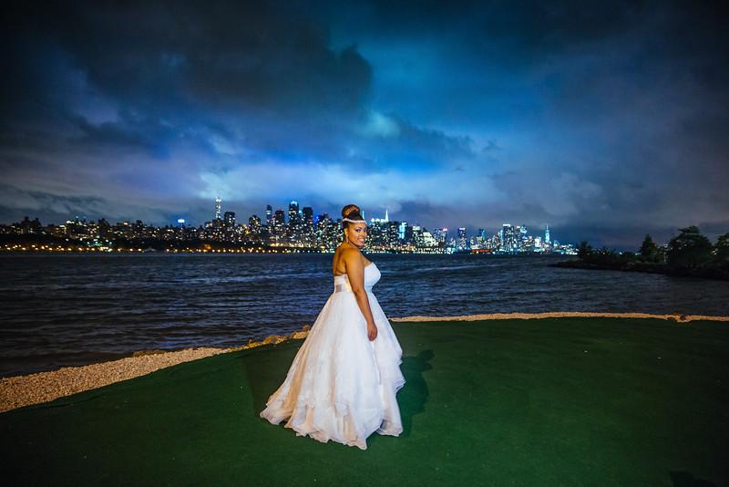 MER__1223_tonya_josh_new jerrsey wedding photography.jpg