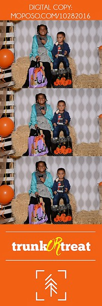 20161028_Tacoma_Photobooth_Moposobooth_LifeCenter_TrunkorTreat1-69.jpg
