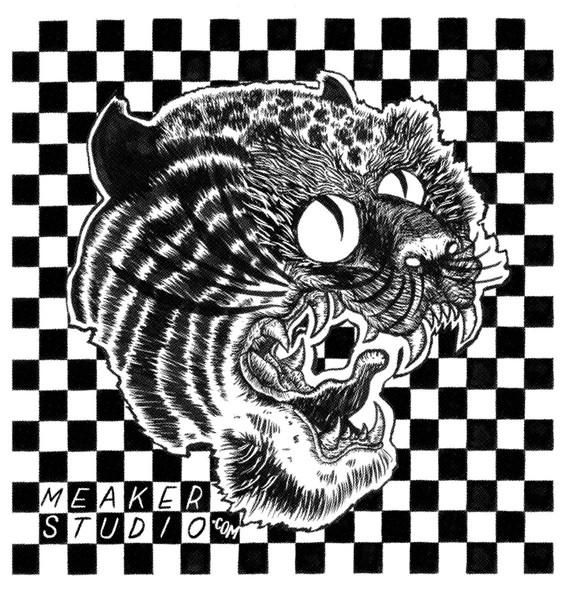 TigereyesDOTsmall.jpg