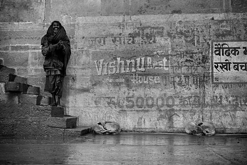 2013-02-16-India-6137-Edit.jpg