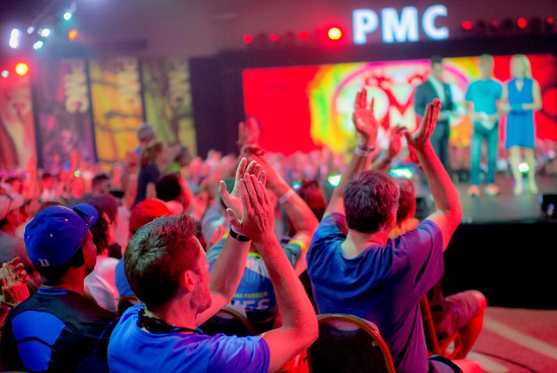 165_PMC_Opening_Ceremonies_2017.jpg