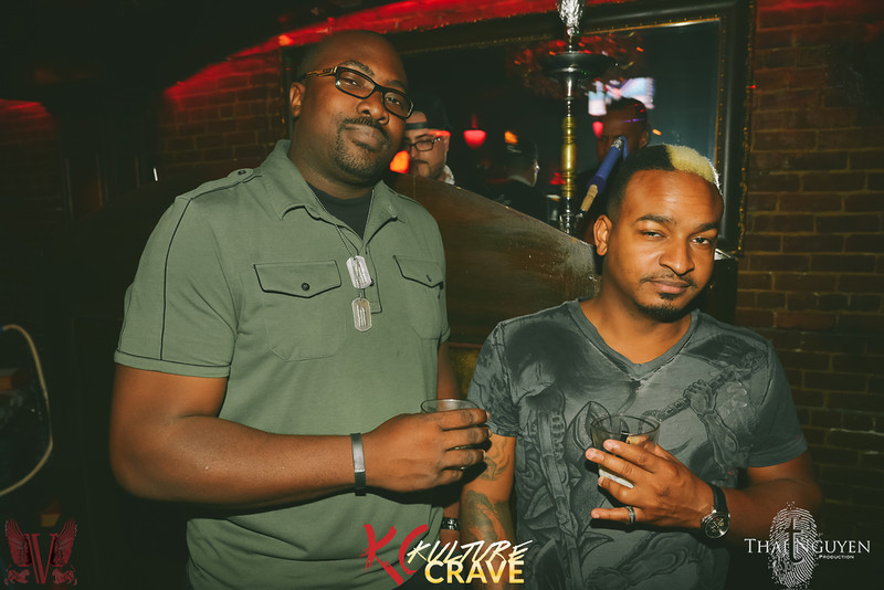 Kulture Crave 5.8.14-110.jpg