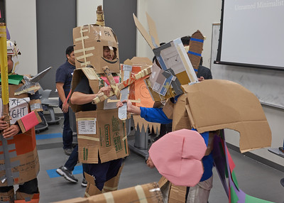 2019-02-22-igsm-isg-bible-study-and-cardboard-knights