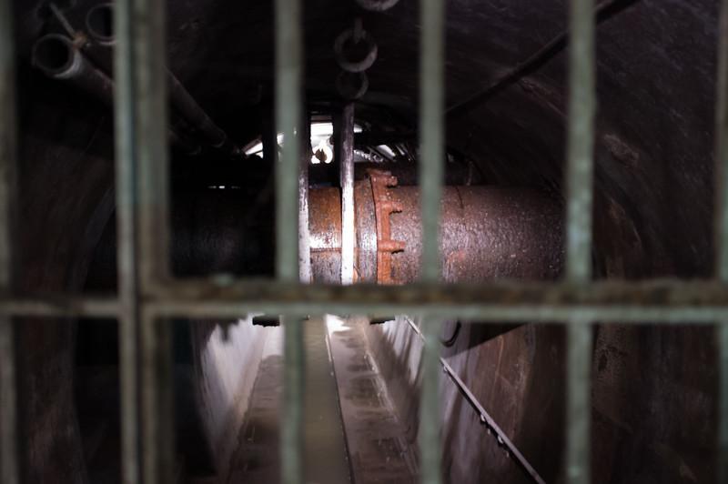 sewer_DSCF1517.jpg