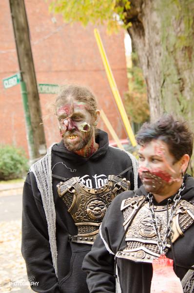 ZombieWalk-123.jpg