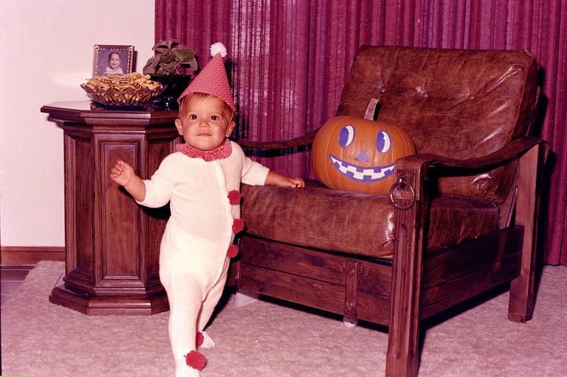 1975-10-30 #2 Anthony's 1st Halloween.jpg