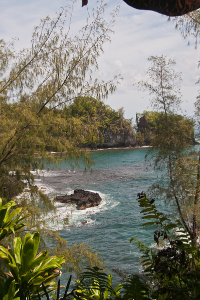North of Hilo (4 of 40)