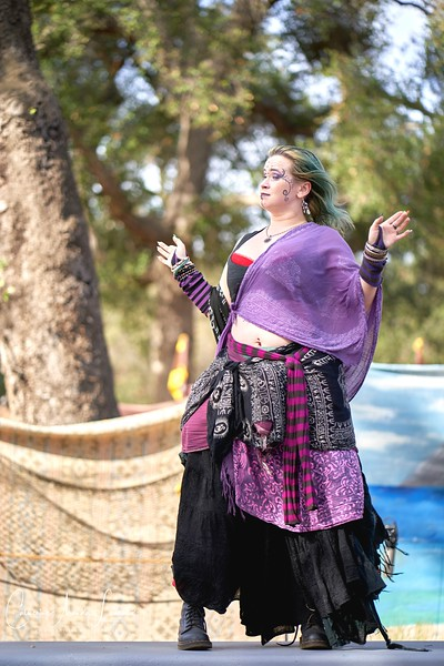 Ren_Faire_Escondido–2018_©CAL_0088n_an_a.jpg