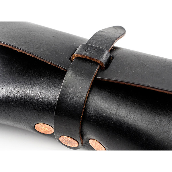 W&A-Case 02 - The W & Anchor Leather Glasses Case No. 203.jpg