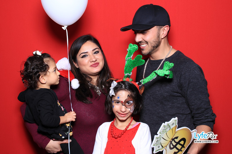 eastern-2018-holiday-party-sterling-virginia-photo-booth-0188.jpg