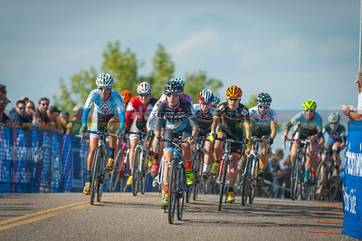 UCI Elite Men