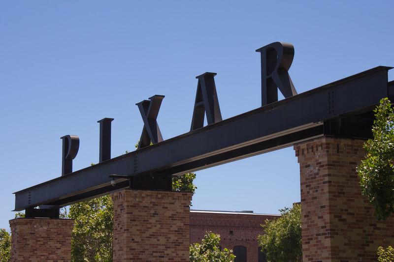 Pixar-21.jpg