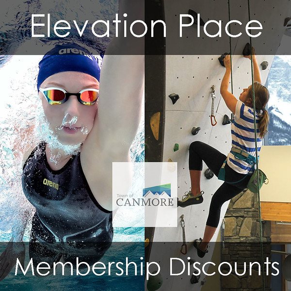 Feature Image - Elevation Place.jpg