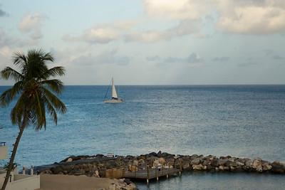 Saint Maarten 2009 (07/23/09-07/29/09)