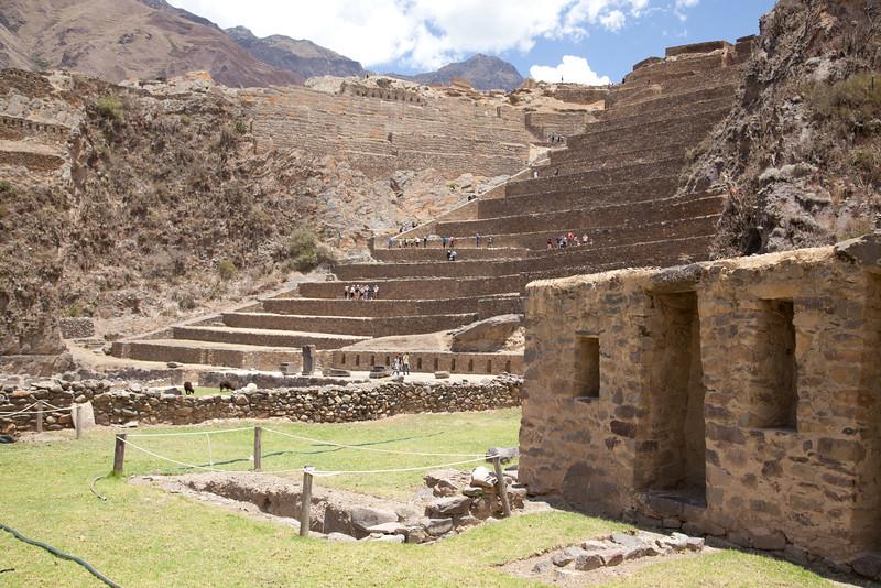 Peru_202.jpg