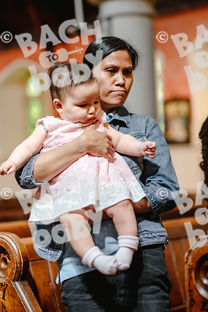 © Bach to Baby 2018_Alejandro Tamagno_Kensington_2018-06-27 003.jpg