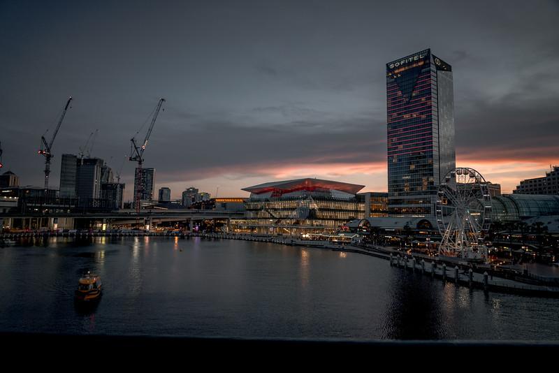 Sydneyfirstn2ndday-9.jpg