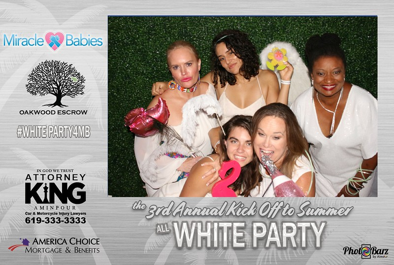 WHITE PARTY (160).jpg
