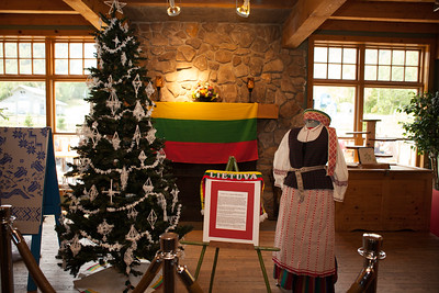 Lithuanian Heritage Picnic