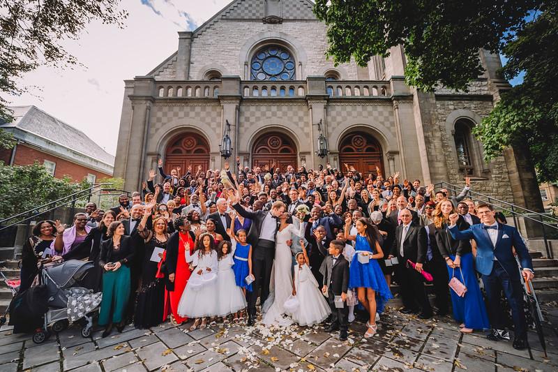 Montreal Wedding Photographer | Wedding Photography + Videography | Ritz Carlton Montreal | Lindsay Muciy Photography Video |2018_609.jpg