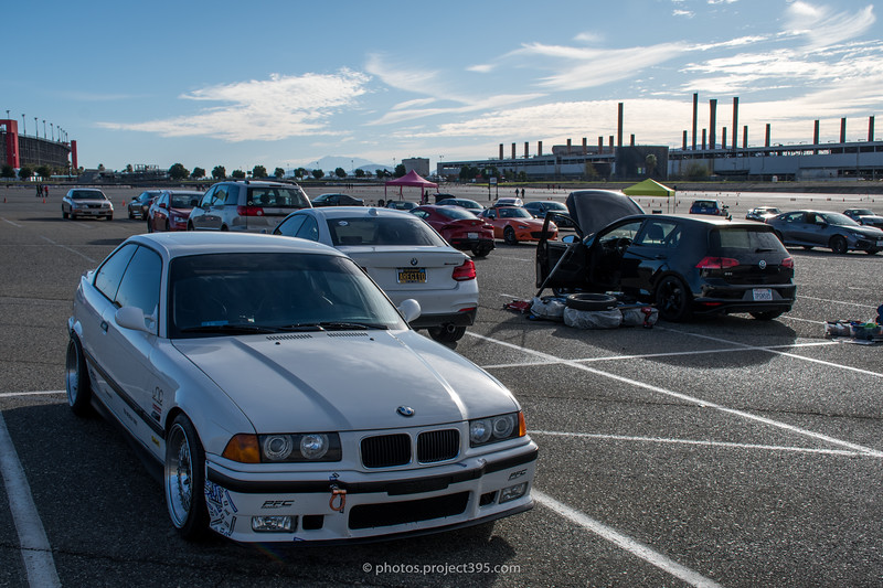 2019-11-30 calclub autox school-60.jpg