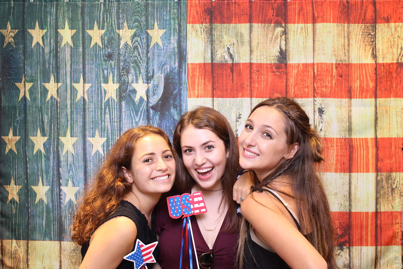 Labor_Day_Party_2017_Individuals_ (56).JPG