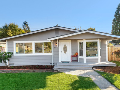1412 11th Ave SE, Puyallup