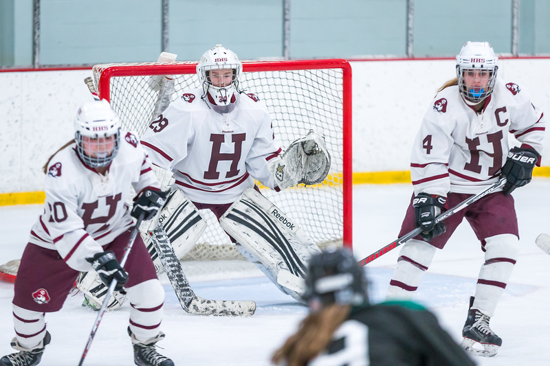 2018-2019 HHS GIRLS HOCKEY VS AUSTIN PREP-431.jpg