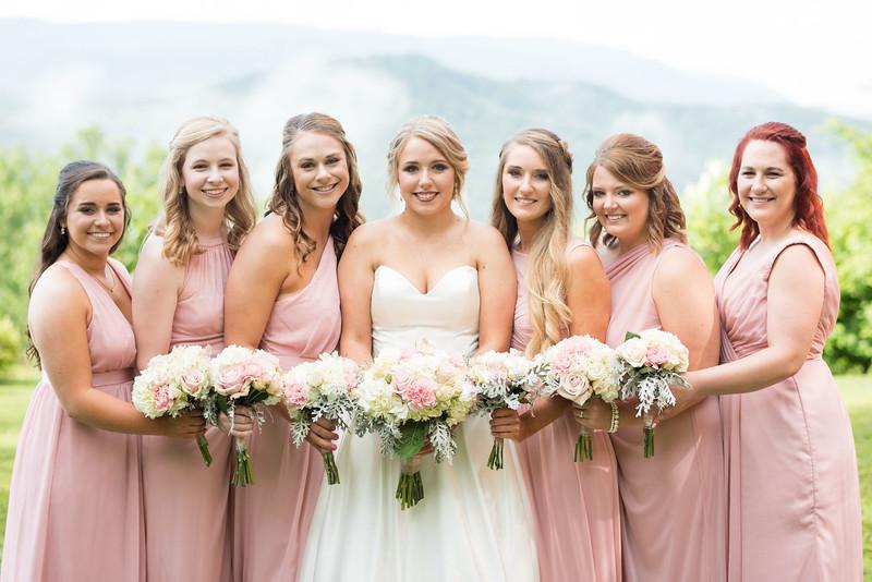 wedding-bridal-party.jpg