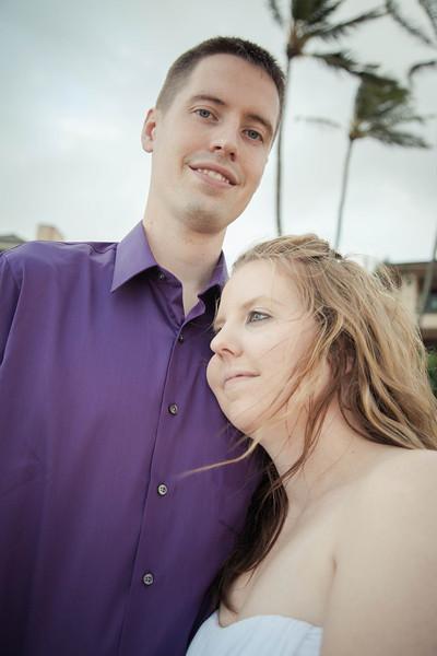 08.07.2012 wedding-355.jpg