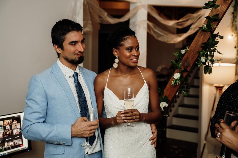 Figueroa Wedding-184.jpg
