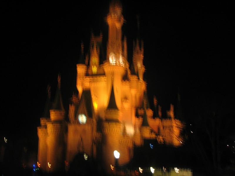 2011 Walt Disney World 091.JPG